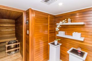 Photo 57: 2721 Northeast 17 Street in Salmon Arm: Appleyard House for sale (NE Salmon Arm)  : MLS®# 10134504