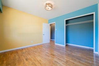 Photo 29: 2455 Marlborough Dr in : Na Departure Bay House for sale (Nanaimo)  : MLS®# 882305