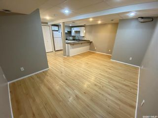Photo 20: 1321 Edward Avenue in Saskatoon: North Park Residential for sale : MLS®# SK860153