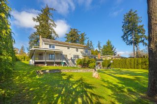 Photo 66: 6315 Clear View Rd in : CS Martindale House for sale (Central Saanich)  : MLS®# 871039
