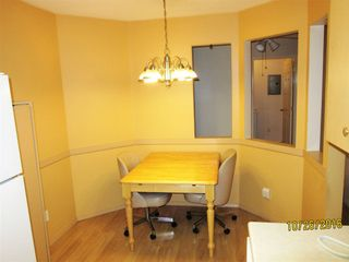 """Photo 8: 202 19835 64 Avenue in Langley: Willoughby Heights Condo for sale in """"Willowbrook Gate"""" : MLS®# R2110850"""