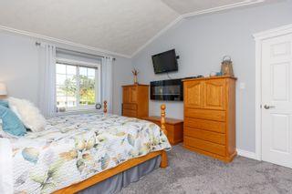 Photo 11: 2456 Timbercrest Dr in : Du East Duncan House for sale (Duncan)  : MLS®# 853931