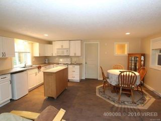 Photo 21: 1470 Dogwood Ave in COMOX: CV Comox (Town of) House for sale (Comox Valley)  : MLS®# 731808