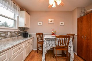 Photo 12: 173 Arklow Drive in Dartmouth: 15-Forest Hills Residential for sale (Halifax-Dartmouth)  : MLS®# 202021896