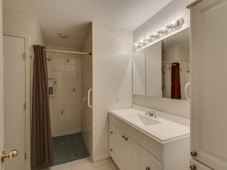 Photo 16: 5488 GREENLEAF Road in West Vancouver: Eagle Harbour House for sale : MLS®# R2543144