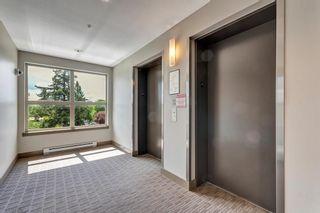 Photo 19: 410 13789 107A Avenue in Surrey: Whalley Condo for sale (North Surrey)  : MLS®# R2578816