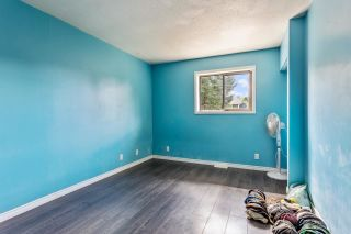 Photo 22: 7951 TEAL Street in Mission: Mission BC House for sale : MLS®# R2581902