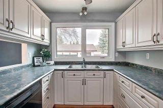 Photo 1: 32 Peacock Drive: Sherwood Park House for sale : MLS®# E4240995