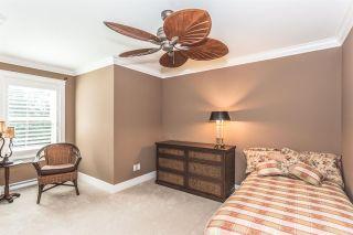 "Photo 32: 12763 25 Avenue in Surrey: Crescent Bch Ocean Pk. House for sale in ""OCEAN PARK"" (South Surrey White Rock)  : MLS®# R2055565"