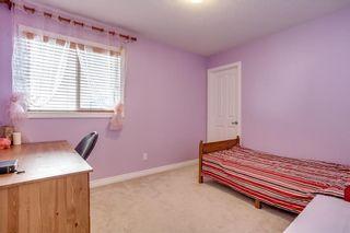 Photo 30: 14 SILVERADO SKIES Crescent SW in Calgary: Silverado House for sale : MLS®# C4140559