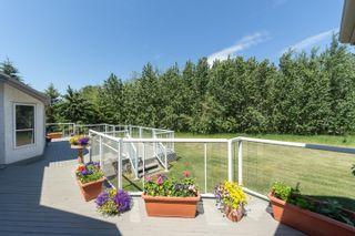 Photo 32: 18208 Ellerslie Road in Edmonton: Zone 56 House for sale : MLS®# E4261148