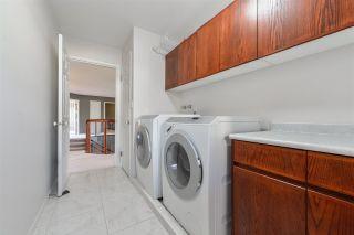 Photo 31: 421 OSBORNE Crescent in Edmonton: Zone 14 House for sale : MLS®# E4230863