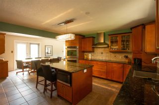 Photo 11: 27020 HWY 18: Rural Westlock County House for sale : MLS®# E4234028