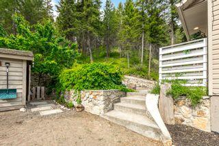 Photo 29: 351 Northern View Drive in Vernon: ON - Okanagan North House for sale (North Okanagan)