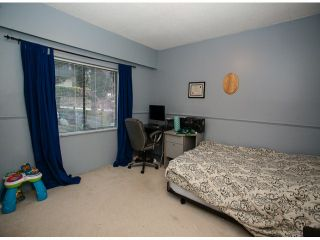 Photo 11: 14069 114TH Avenue in Surrey: Bolivar Heights House for sale (North Surrey)  : MLS®# F1406850