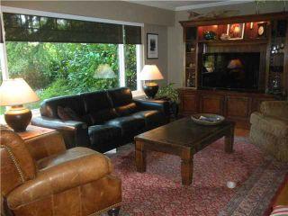 """Photo 2: 2028 GLENAIRE DR in North Vancouver: Pemberton NV House for sale in """"Pemberton"""" : MLS®# V1003959"""