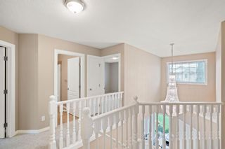 Photo 22: 139 Royal Terrace NW in Calgary: Royal Oak Detached for sale : MLS®# A1139605