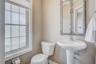 Photo 10: 57 Cranborne Crescent in Whitby: Brooklin House (2-Storey) for sale : MLS®# E5241648