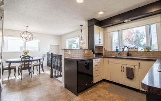 Photo 17: 13616 137 Street NW in Edmonton: Zone 01 House for sale : MLS®# E4264244