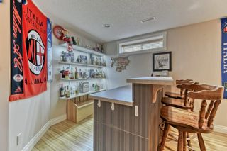 Photo 29: 12528 Coventry Hills Way NE in Calgary: Coventry Hills Detached for sale : MLS®# A1135702