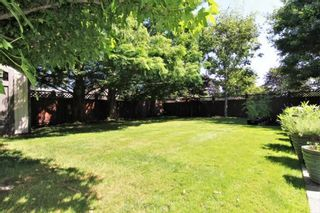 """Photo 7: 23415 WHIPPOORWILL Avenue in Maple Ridge: Cottonwood MR House for sale in """"COTTONWOOD"""" : MLS®# R2331026"""