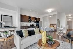Photo 10: 318 160 Vanderhoof Avenue in Toronto: Leaside Condo for lease (Toronto C11)  : MLS®# C4464107
