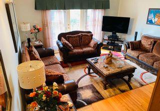 Photo 3: 9523 134 Avenue in Edmonton: Zone 02 House for sale : MLS®# E4261927