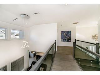 Photo 11: 11791 WOODHEAD Road in Richmond: East Cambie House for sale : MLS®# R2435201