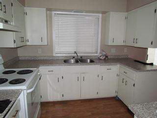 Photo 2: B 32720 East Broadway in Abbotsford: Central Abbotsford Condo for rent