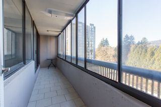 "Photo 21: 506 9280 SALISH Court in Burnaby: Sullivan Heights Condo for sale in ""EDGEWOOD PLACE"" (Burnaby North)  : MLS®# R2530261"