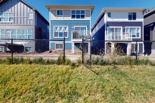 Photo 39: 18 Carrington Road NW in Calgary: Carrington Detached for sale : MLS®# A1149582