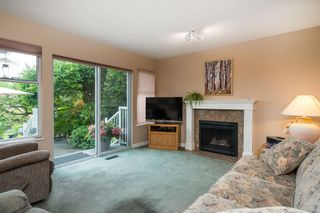 Photo 12: 15329 28A Avenue in Surrey: King George Corridor House for sale (South Surrey White Rock)  : MLS®# R2602714