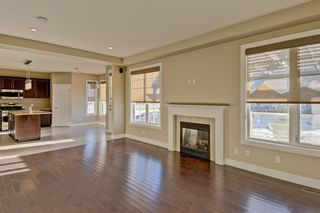 Photo 9: 235 Lakepointe Drive: Chestermere Detached for sale : MLS®# A1058277