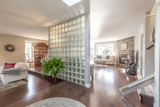 Photo 7: 16188 8A Avenue in Surrey: King George Corridor House for sale (South Surrey White Rock)  : MLS®# R2513807