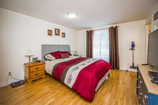 Photo 8: 5300 GRAVES Road in Prince George: North Blackburn House for sale (PG City South East (Zone 75))  : MLS®# R2620046