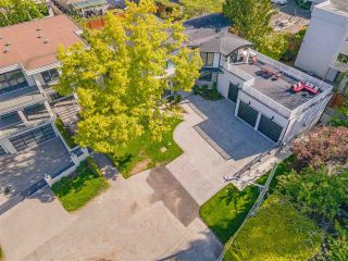 Photo 37: 15449 KYLE Court: White Rock House for sale (South Surrey White Rock)  : MLS®# R2573103