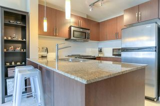 Photo 5: 207 9868 CAMERON STREET in Burnaby: Sullivan Heights Condo for sale (Burnaby North)  : MLS®# R2259805