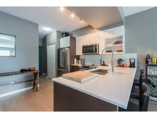 Photo 15: 206 2267 PITT RIVER Road in Port Coquitlam: Central Pt Coquitlam Condo for sale : MLS®# R2576631