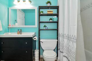 """Photo 17: 18 20625 118 Avenue in Maple Ridge: Southwest Maple Ridge Townhouse for sale in """"Westgate Terrace"""" : MLS®# R2560768"""