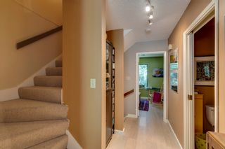 Photo 13: Exclusive Listing at Laura Lynne in Lynn Valley, North Vancouver