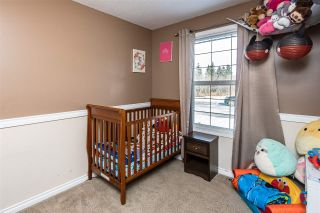Photo 23: 101 Harrow Circle NW in Edmonton: Zone 35 House for sale : MLS®# E4231677