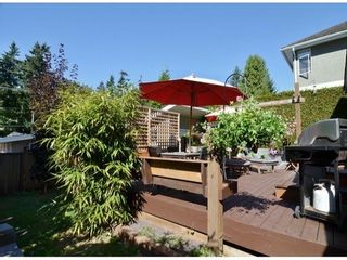 Photo 18: 1387 128A Street in Surrey: Home for sale : MLS®# F1422626