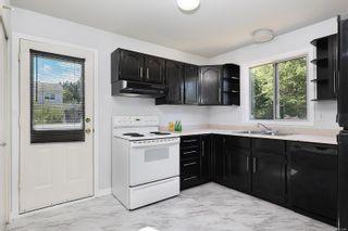 Photo 4: B 2052 1st St in : CV Courtenay City Half Duplex for sale (Comox Valley)  : MLS®# 883984