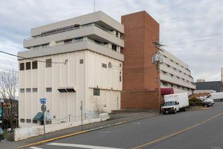 Photo 17: 413 30 Cavan St in : Na Old City Condo for sale (Nanaimo)  : MLS®# 865823