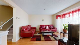 Photo 5: 311 RIVER Point in Edmonton: Zone 35 House for sale : MLS®# E4235746