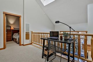 Photo 20: 122 107 Armstrong Place: Canmore Row/Townhouse for sale : MLS®# A1071469