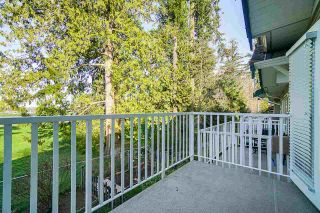 """Photo 37: 49 12711 64 Avenue in Surrey: West Newton Townhouse for sale in """"PALETTE ON THE PARK"""" : MLS®# R2560008"""