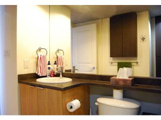 """Photo 12: 2205 1001 RICHARDS Street in Vancouver: Downtown VW Condo for sale in """"MIRO"""" (Vancouver West)  : MLS®# V1084567"""