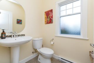 Photo 9: 2268 N French Rd in Sooke: Sk Broomhill House for sale : MLS®# 879702