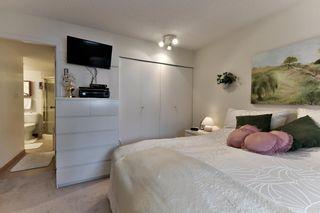 """Photo 14: 301 1460 MARTIN Street: White Rock Condo for sale in """"THE CAPISTRANO"""" (South Surrey White Rock)  : MLS®# R2146961"""